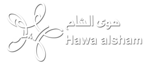 Hawa Alsham