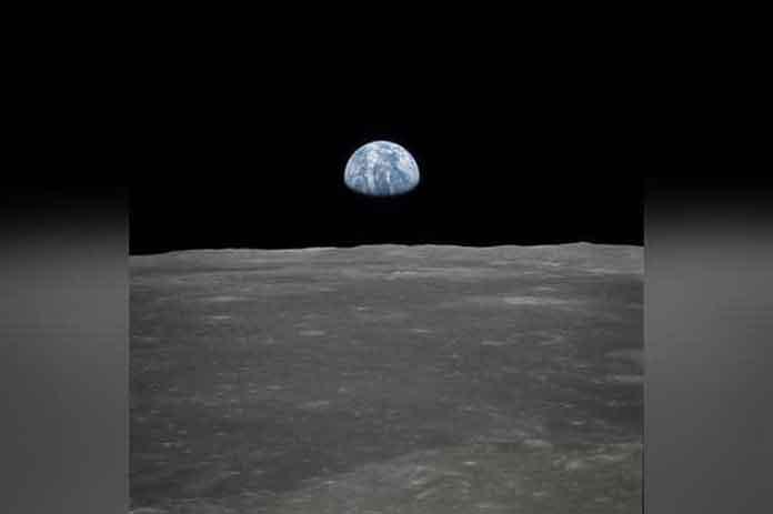 كويكبا الأرض