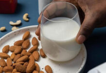 الحليب دراسة