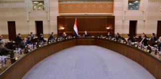 السورية للتجارة الرز